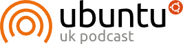 Ubuntu UK Podcast