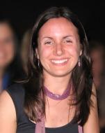 Laura Cowen