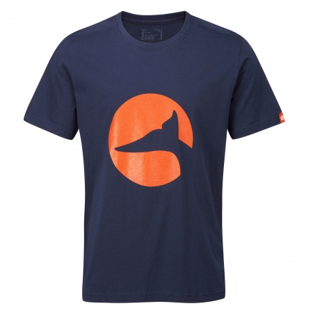 Photo of Narwhal t-shirt